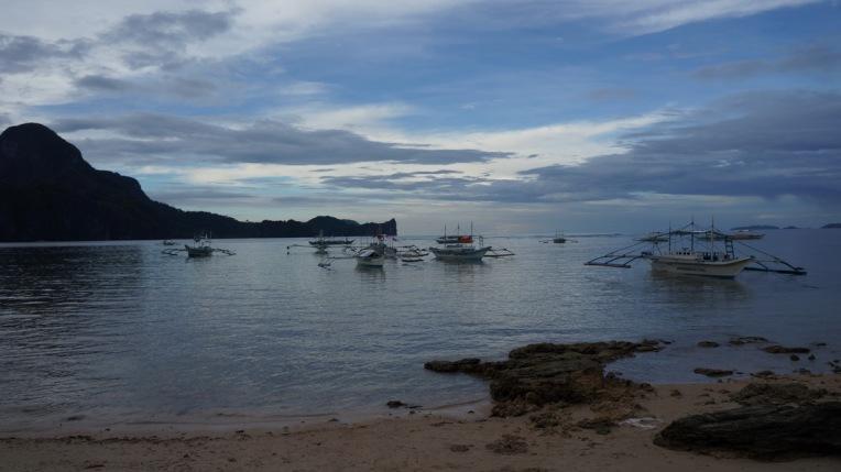 Philippines - El Nido & Boracay - 2013 0687