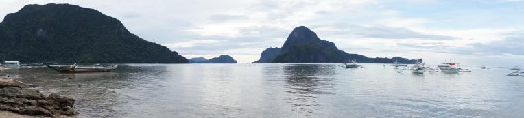 Philippines - El Nido & Boracay - 2013 0694