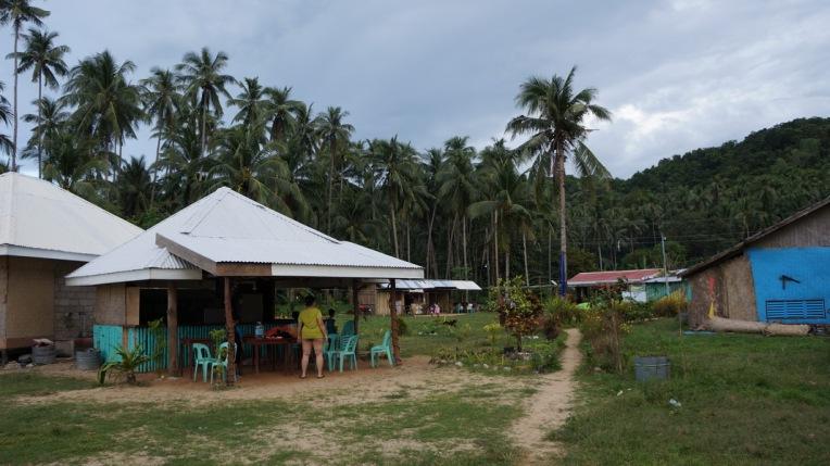 Philippines - El Nido & Boracay - 2013 0711