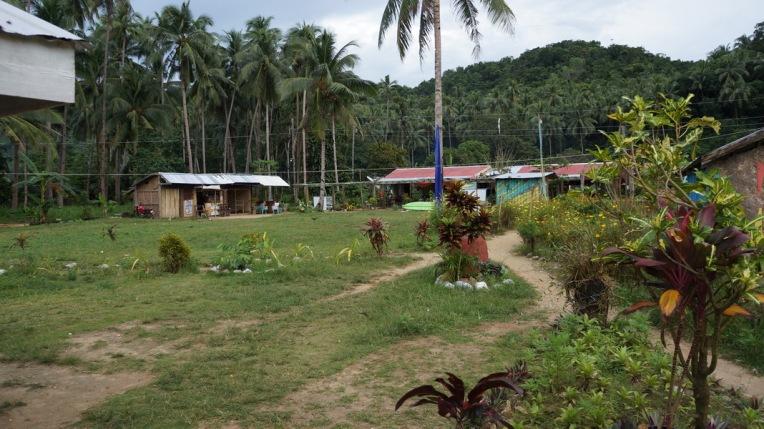 Philippines - El Nido & Boracay - 2013 0712