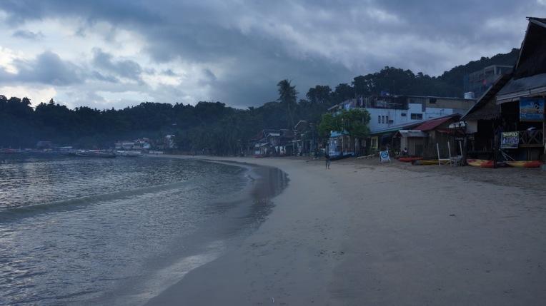 Philippines - El Nido & Boracay - 2013 0740