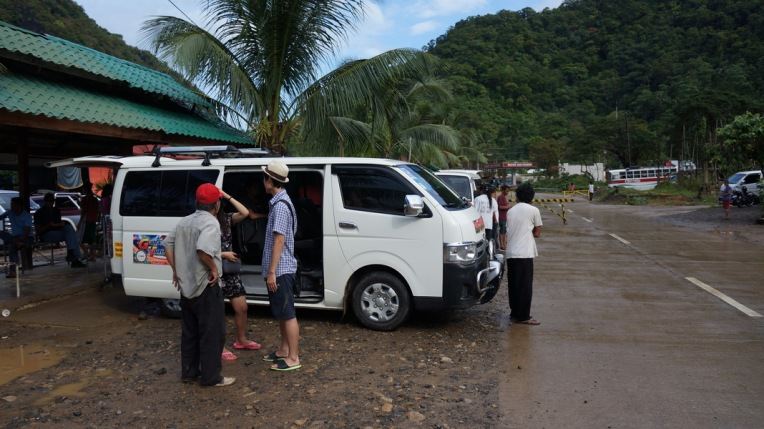Philippines - El Nido & Boracay - 2013 0765
