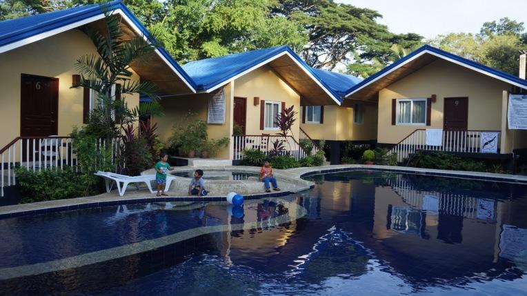 Philippines - El Nido & Boracay - 2013 0832