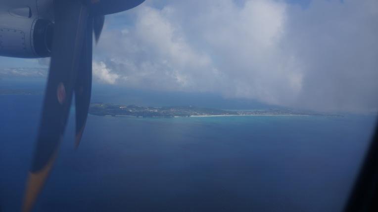 Philippines - El Nido & Boracay - 2013 0884