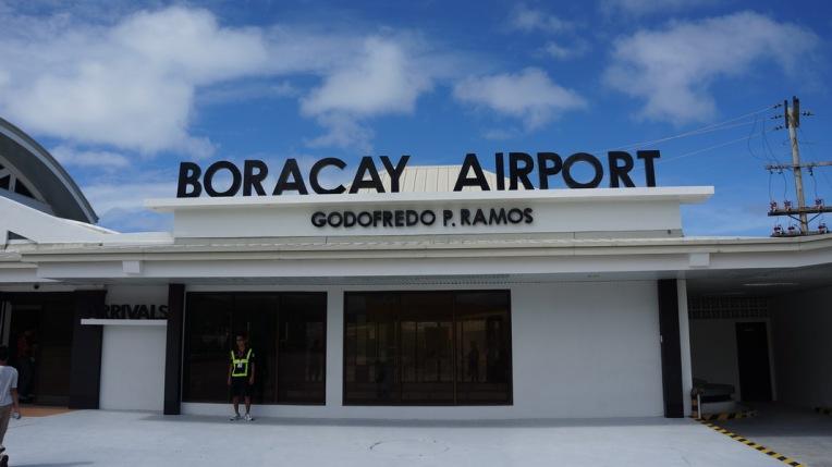 Philippines - El Nido & Boracay - 2013 0889