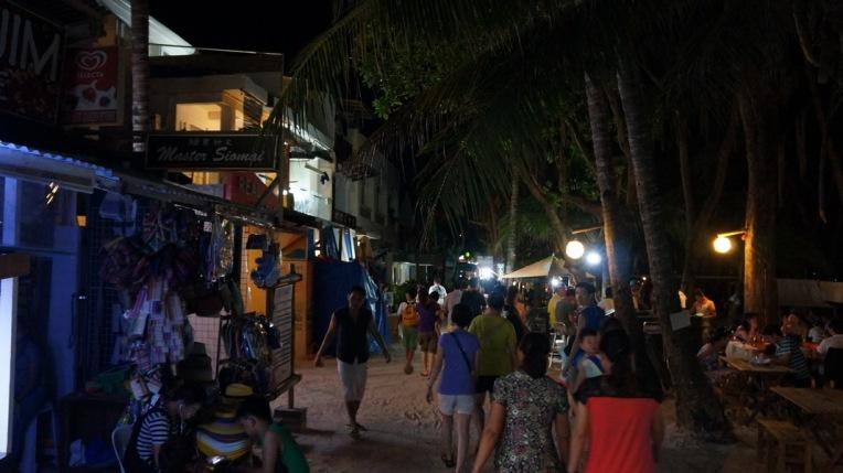 Philippines - El Nido & Boracay - 2013 0952