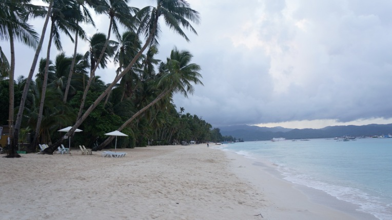 Philippines - El Nido & Boracay - 2013 0989