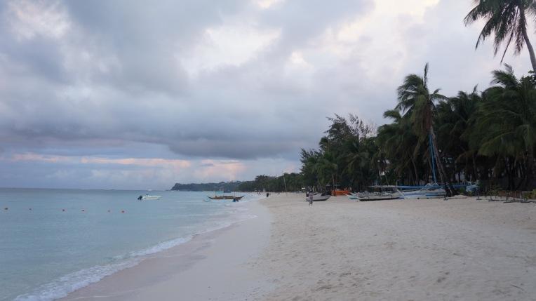 Philippines - El Nido & Boracay - 2013 0992
