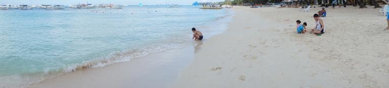 Philippines - El Nido & Boracay - 2013 1052