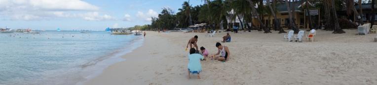 Philippines - El Nido & Boracay - 2013 1054