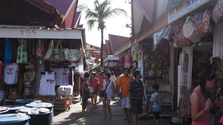 Philippines - El Nido & Boracay - 2013 1222