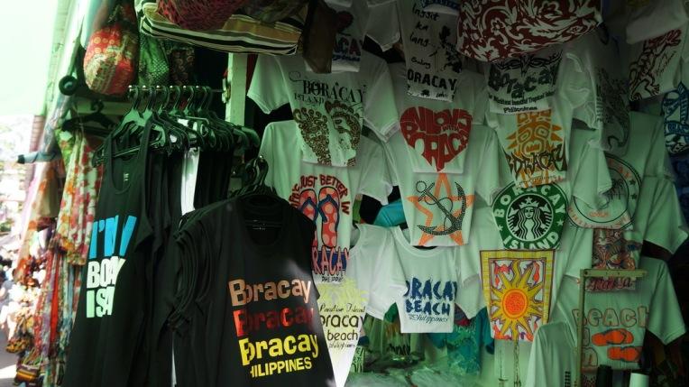 Philippines - El Nido & Boracay - 2013 1230