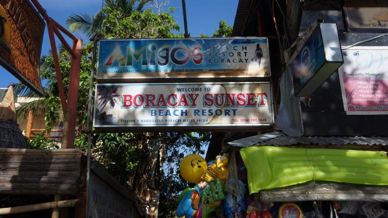 Philippines - El Nido & Boracay - 2013 1235