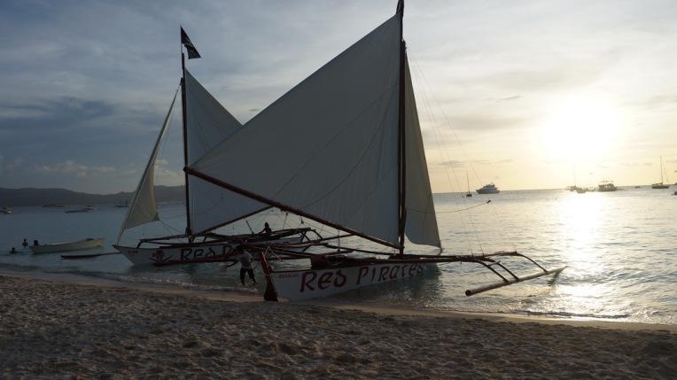Philippines - El Nido & Boracay - 2013 1278