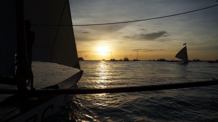 Philippines - El Nido & Boracay - 2013 1311