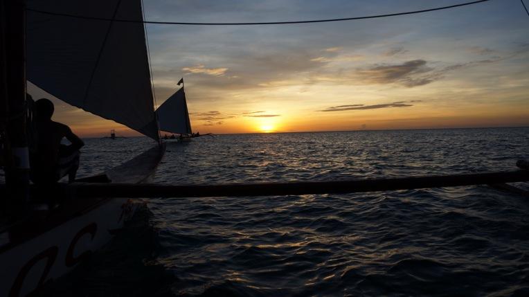 Philippines - El Nido & Boracay - 2013 1360