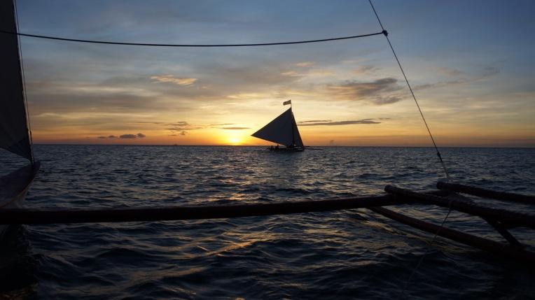Philippines - El Nido & Boracay - 2013 1436