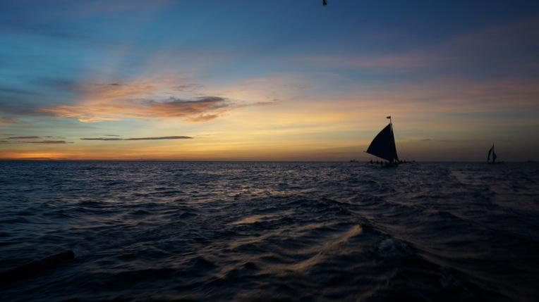 Philippines - El Nido & Boracay - 2013 1562
