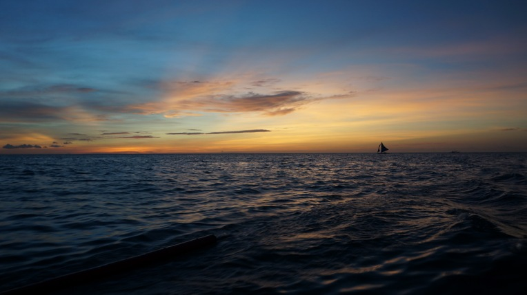 Philippines - El Nido & Boracay - 2013 1621