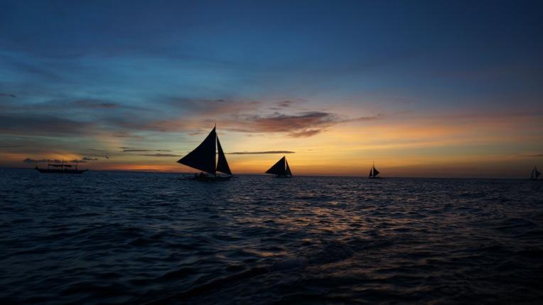 Philippines - El Nido & Boracay - 2013 1706