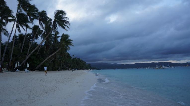 Philippines - El Nido & Boracay - 2013 2153