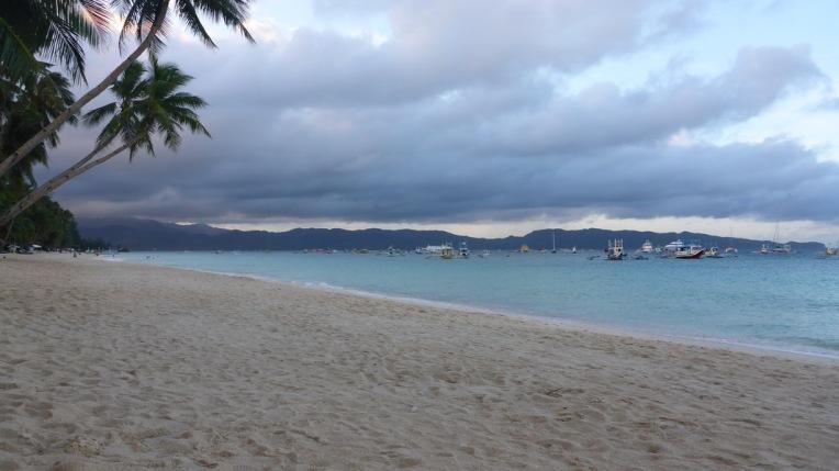 Philippines - El Nido & Boracay - 2013 2155