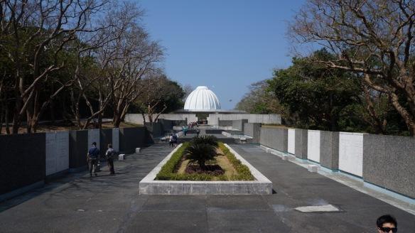 Philippines - Mount Pulag Feb 2014 085