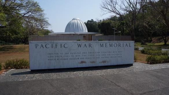 Philippines - Mount Pulag Feb 2014 095