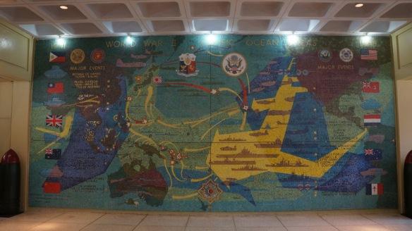 Philippines - Mount Pulag Feb 2014 105