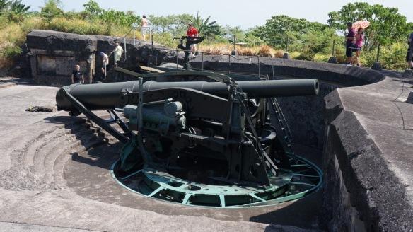 Philippines - Mount Pulag Feb 2014 140