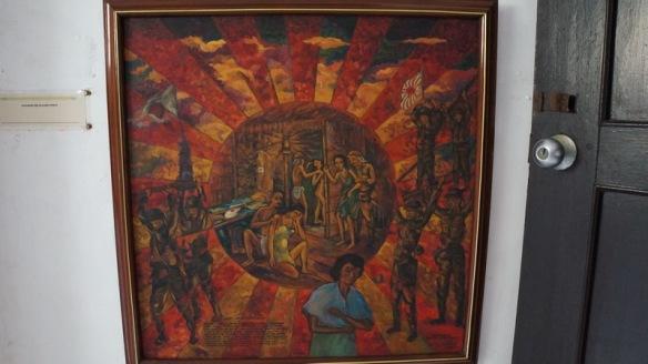 Philippines - Mount Pulag Feb 2014 156