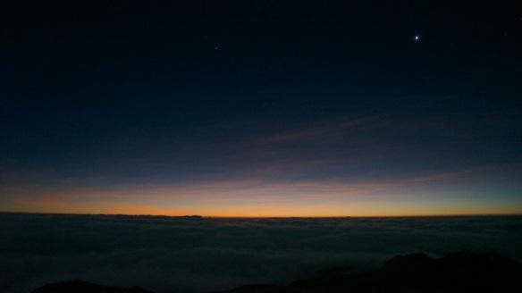 Philippines - Mount Pulag Feb 2014 357