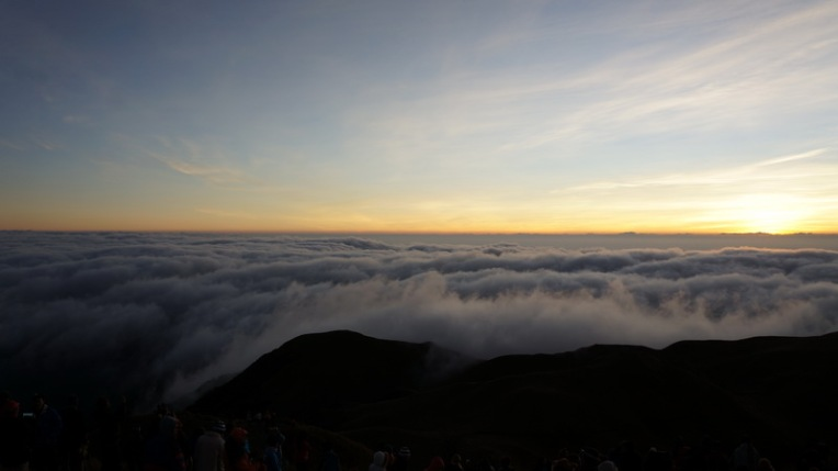 Philippines - Mount Pulag Feb 2014 440