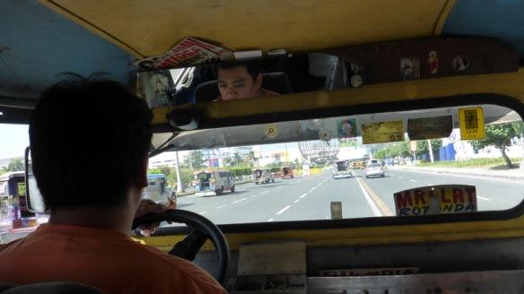 Philippines - Mount Pulag Feb 2014 783