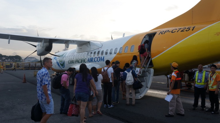 Philippines - Boracay - Oct 2014 - 003