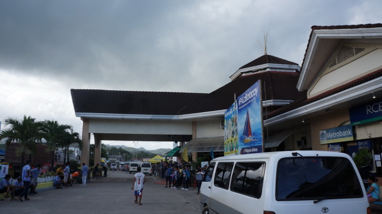 Philippines - Boracay - Oct 2014 - 008