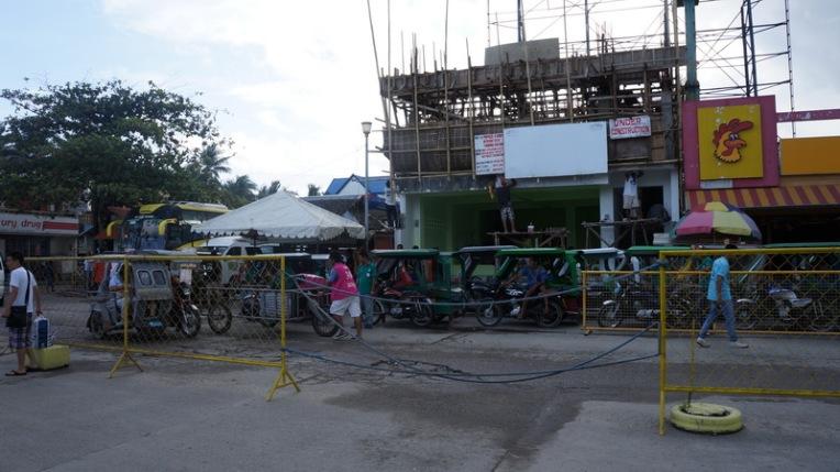 Philippines - Boracay - Oct 2014 - 009