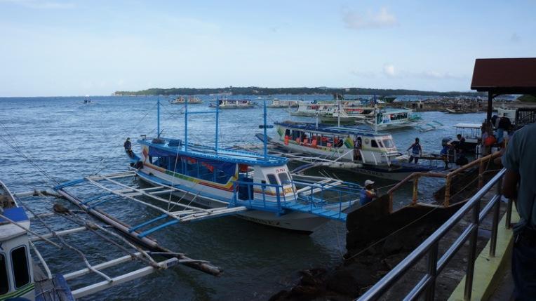 Philippines - Boracay - Oct 2014 - 012
