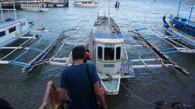 Philippines - Boracay - Oct 2014 - 015