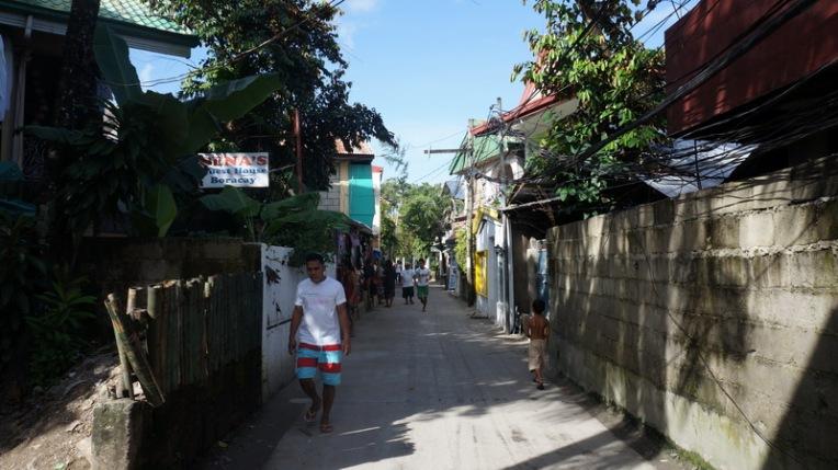 Philippines - Boracay - Oct 2014 - 016