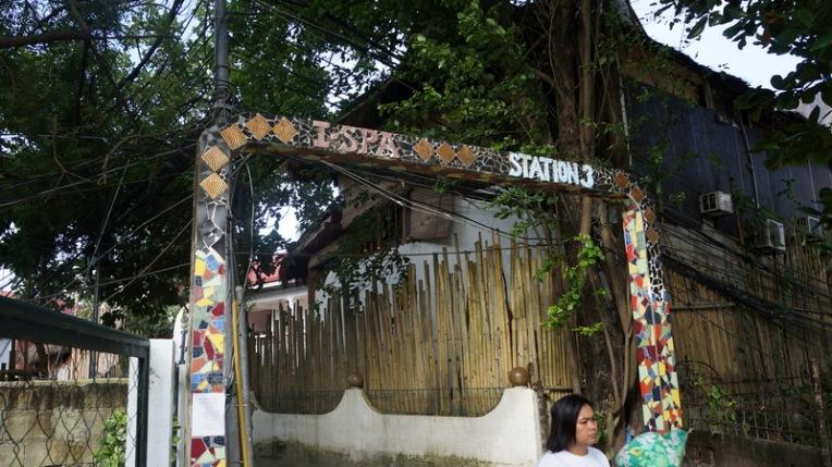 Philippines - Boracay - Oct 2014 - 020