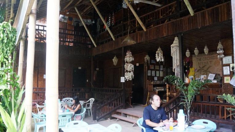 Philippines - Boracay - Oct 2014 - 028