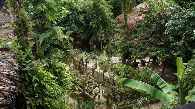 Philippines - Boracay - Oct 2014 - 048