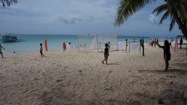 Philippines - Boracay - Oct 2014 - 053