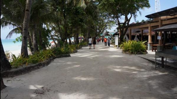 Philippines - Boracay - Oct 2014 - 058
