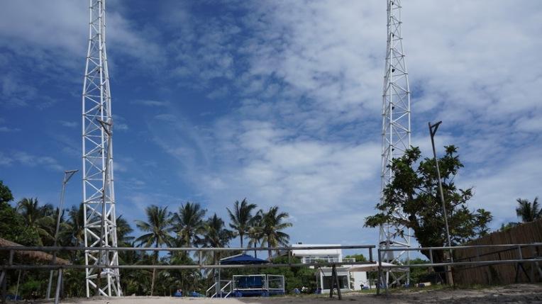 Philippines - Boracay - Oct 2014 - 060