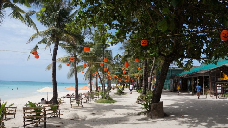 Philippines - Boracay - Oct 2014 - 061