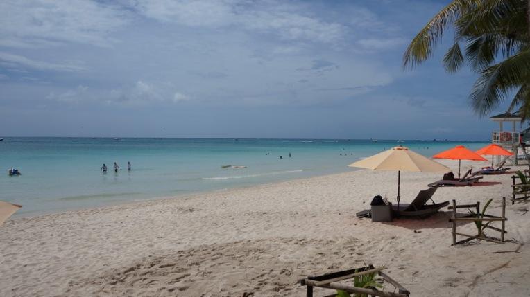 Philippines - Boracay - Oct 2014 - 062