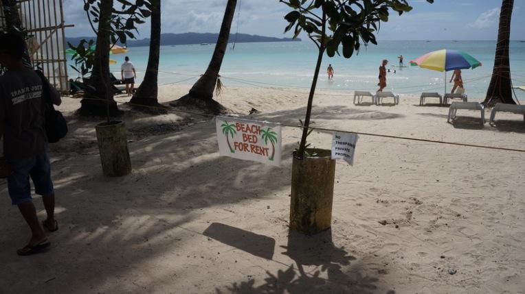 Philippines - Boracay - Oct 2014 - 072