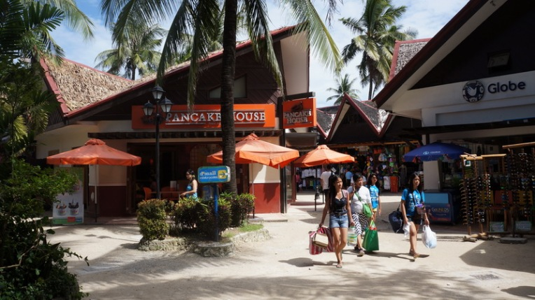 Philippines - Boracay - Oct 2014 - 077